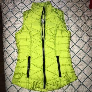 Jackets & Coats - Ski Vest